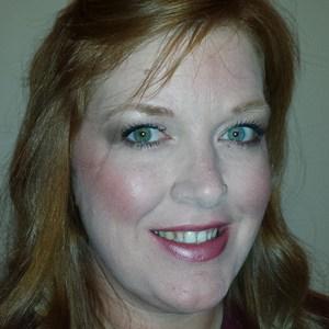 Julia Tobias's Profile Photo