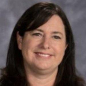 Jenifer Nuckolls's Profile Photo
