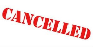 canceled-vs-cancelled-64.jpg