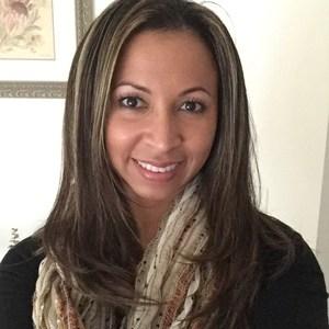 Lilian Sackett's Profile Photo