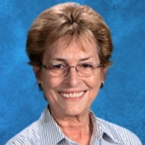 Lisa Burrow's Profile Photo