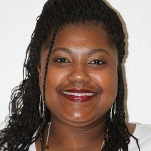 Makisia Brown's Profile Photo
