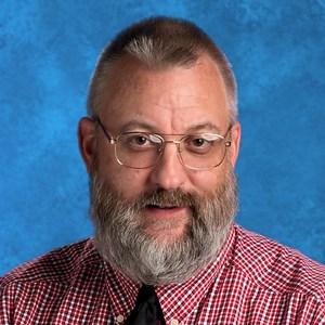 Robert Eble, II's Profile Photo