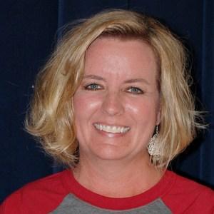 Kendra Card's Profile Photo
