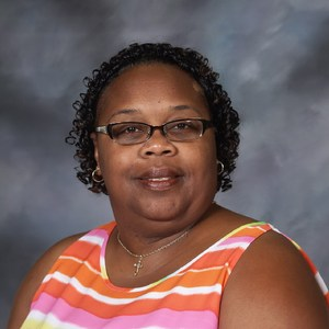 Beverly Brown-Hudson's Profile Photo