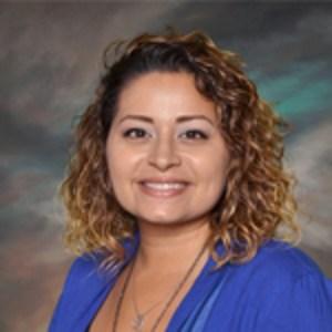 Donna Kumar's Profile Photo