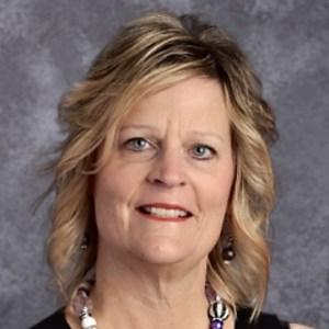 Sandy Rempel's Profile Photo