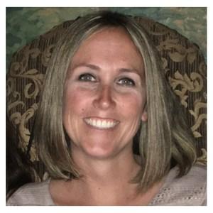 Erica Corioso's Profile Photo
