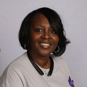 Danita Miller's Profile Photo