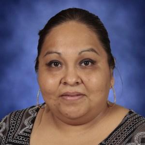 Noraney Ocampo's Profile Photo