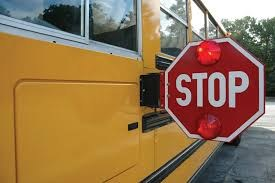 PA School Bus Stopping Law