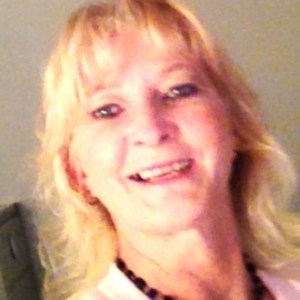 Pam Stalberger's Profile Photo