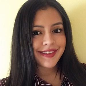 Stephany Martinez's Profile Photo