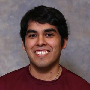 Carlos Mercado's Profile Photo