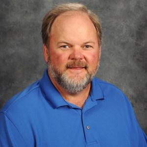 IV Hill's Profile Photo
