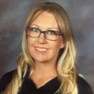 Traci Crispen's Profile Photo