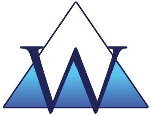 Hi Res WCS Logo.jpg