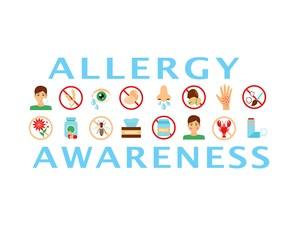 Allergy pic.jpg