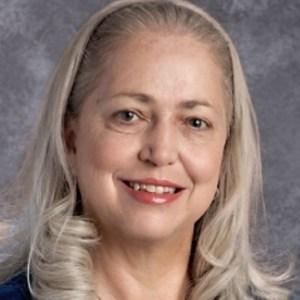Nancy Fure's Profile Photo