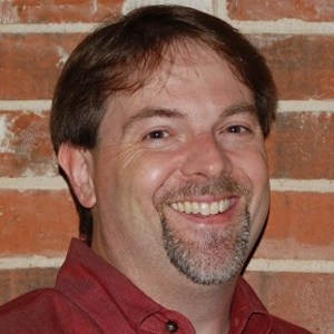 Arthur Swisher, Jr. PhD's Profile Photo