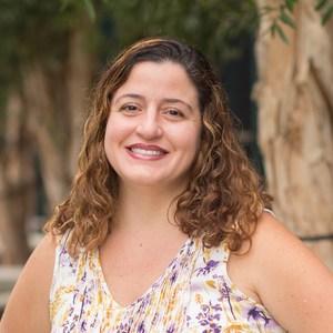 Teresa Piumetti's Profile Photo