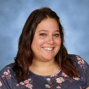 Lauren Cooper's Profile Photo