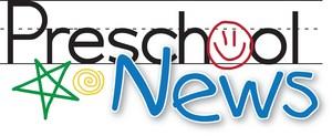 preschool-news.jpg