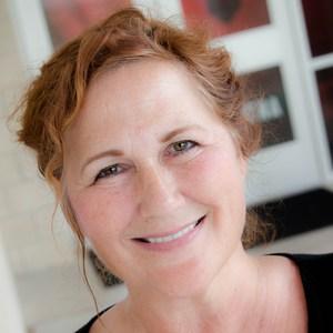 Margaret Baier's Profile Photo