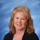 Jill Farmer's Profile Photo