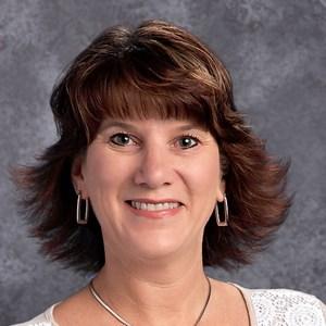Kelley Whisler's Profile Photo