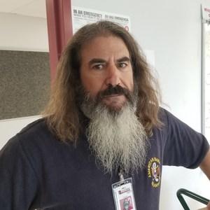 Kenneth Soloff's Profile Photo