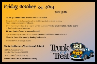 Trunk or Treat Poster 2014.jpg