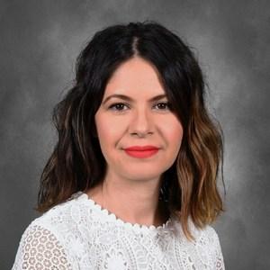 Ebelia Ortiz's Profile Photo