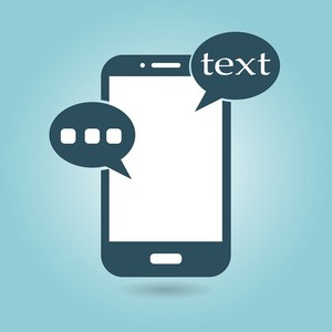 text-980031_960_720.jpg