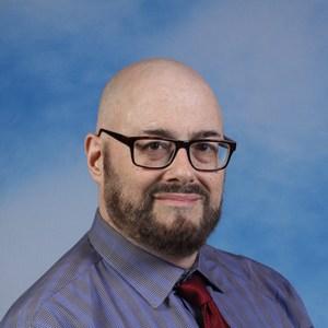 Evan Lowenthal's Profile Photo