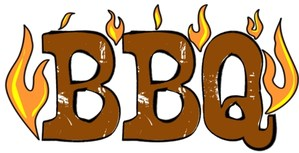 let-s-party-clip-art-bbq-clipart-word-bbq.jpg
