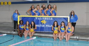 Girls Water Polo 2016.jpg