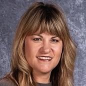Nancy Corbett's Profile Photo