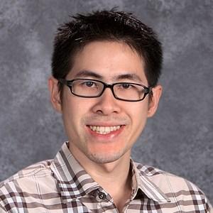 Michael Ho's Profile Photo