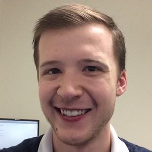 Mitchell Sorrells's Profile Photo