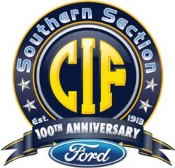 CIF SS 100th Ford no wreath.jpg