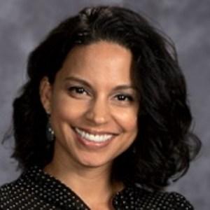 Carolina Salcedo-Adame's Profile Photo