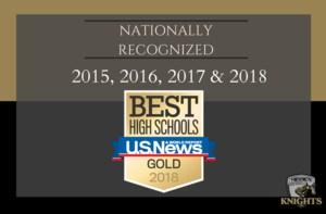 Copy of US News-7.png
