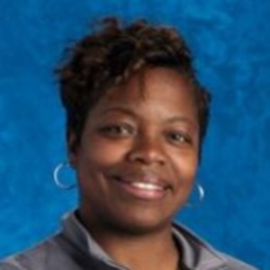Coach Walida  Hewitt`s profile picture
