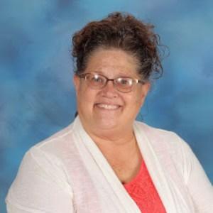 Sandy Weidner's Profile Photo