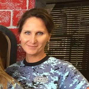 Michele Lynn Early's Profile Photo