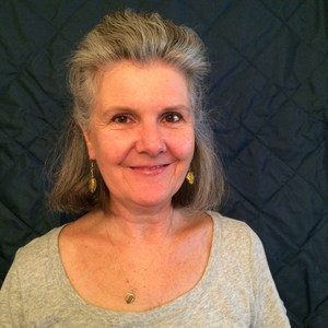 Alana Fauré's Profile Photo