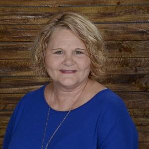 Susan Hilton's Profile Photo
