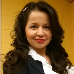 Sandra Lee Rodriguez's Profile Photo