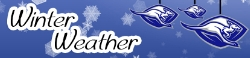 winter_weather_box_with_snowflakes_112213.jpg